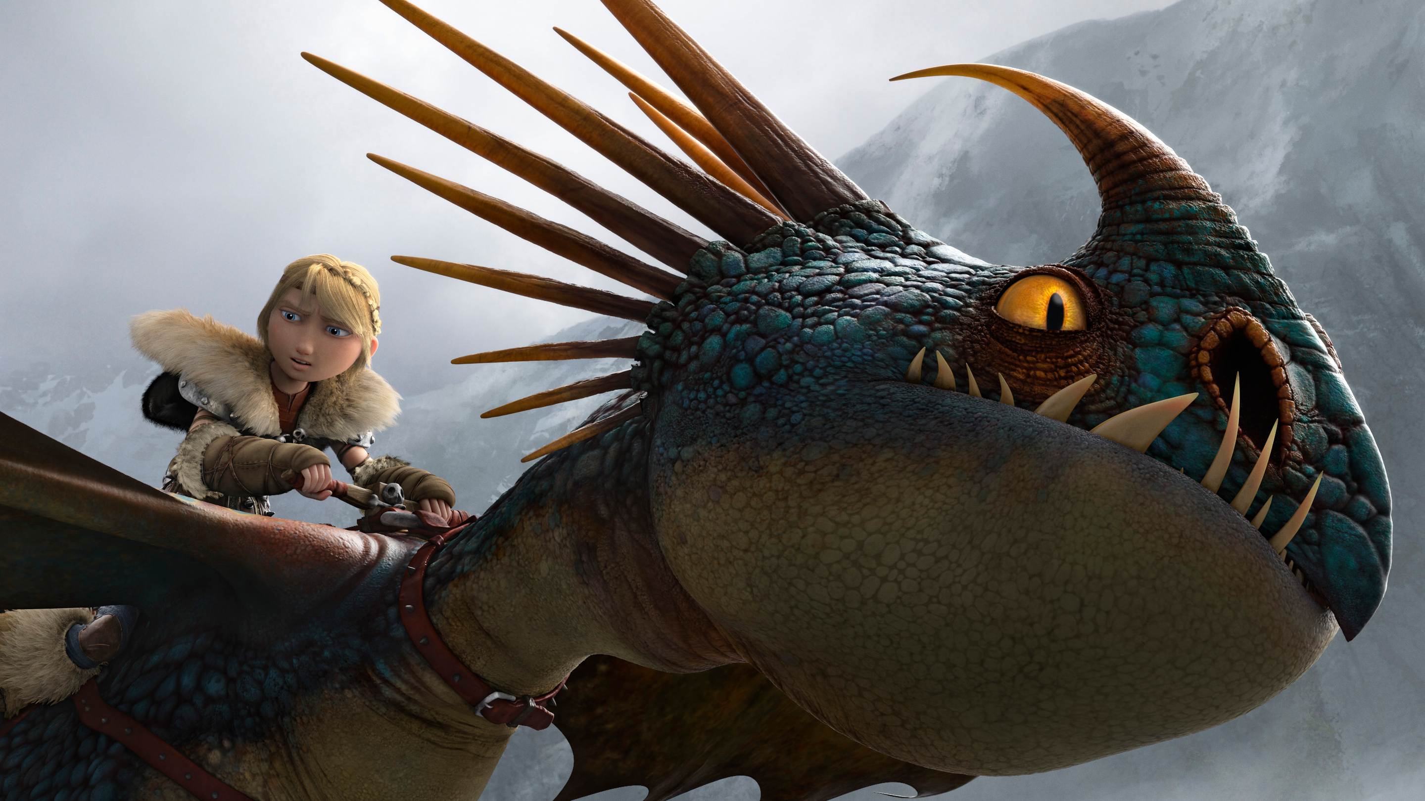 how to train a dragon soundtrack download