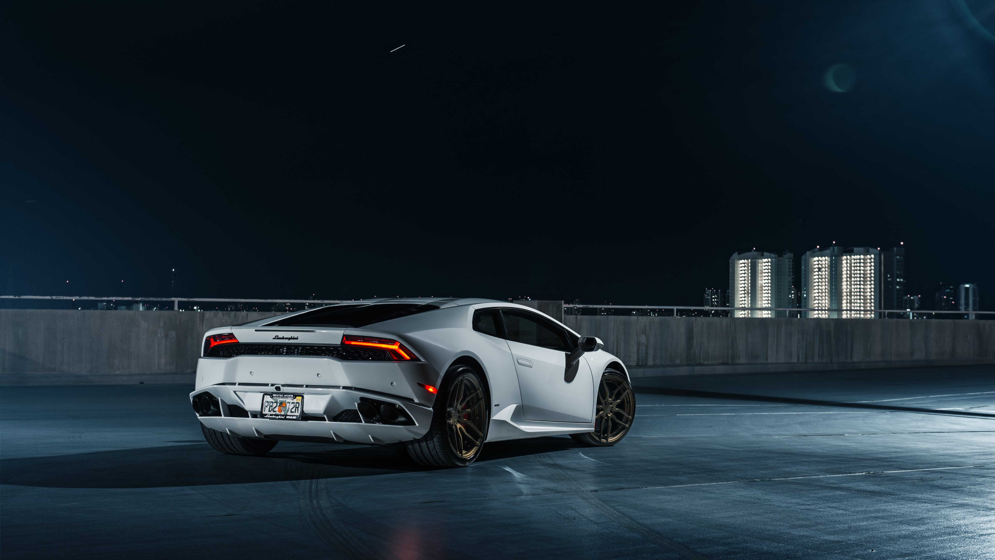 Lamborghini aventador wallpaper for macbook