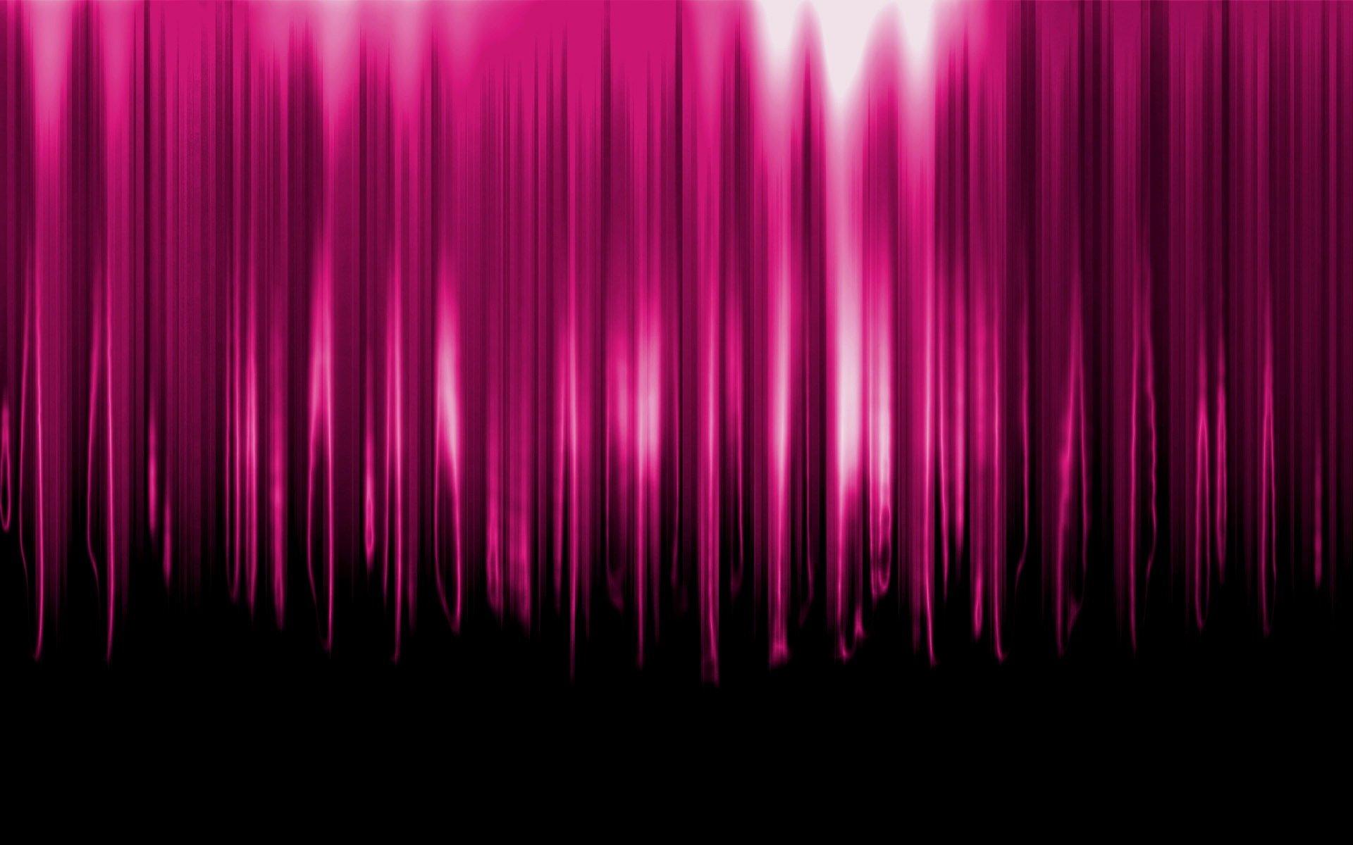 Pink Full HD Papel De Parede And Planos De Fundo