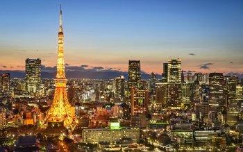东京 高清壁纸 一骑当千gg|老虎机怎么玩 桌面背景