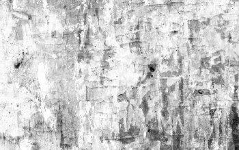 HD Wallpaper | Background ID:545754