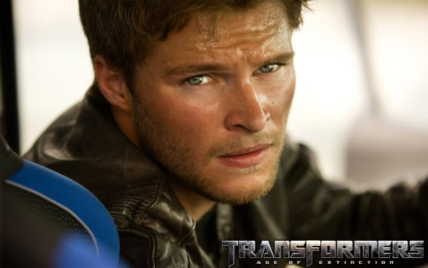 Movie Transformers: Age of Extinction Transformers Jack Reynor HD Wallpaper | Background Image