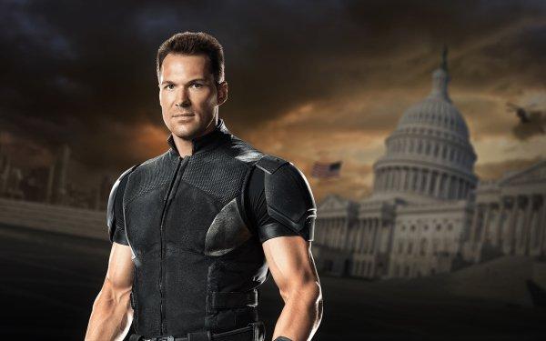 Movie X-Men: Days of Future Past X-Men Colossus Daniel Cudmore HD Wallpaper | Background Image