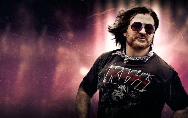 Movie Rock Of Ages Alec Baldwin HD Wallpaper | Background Image