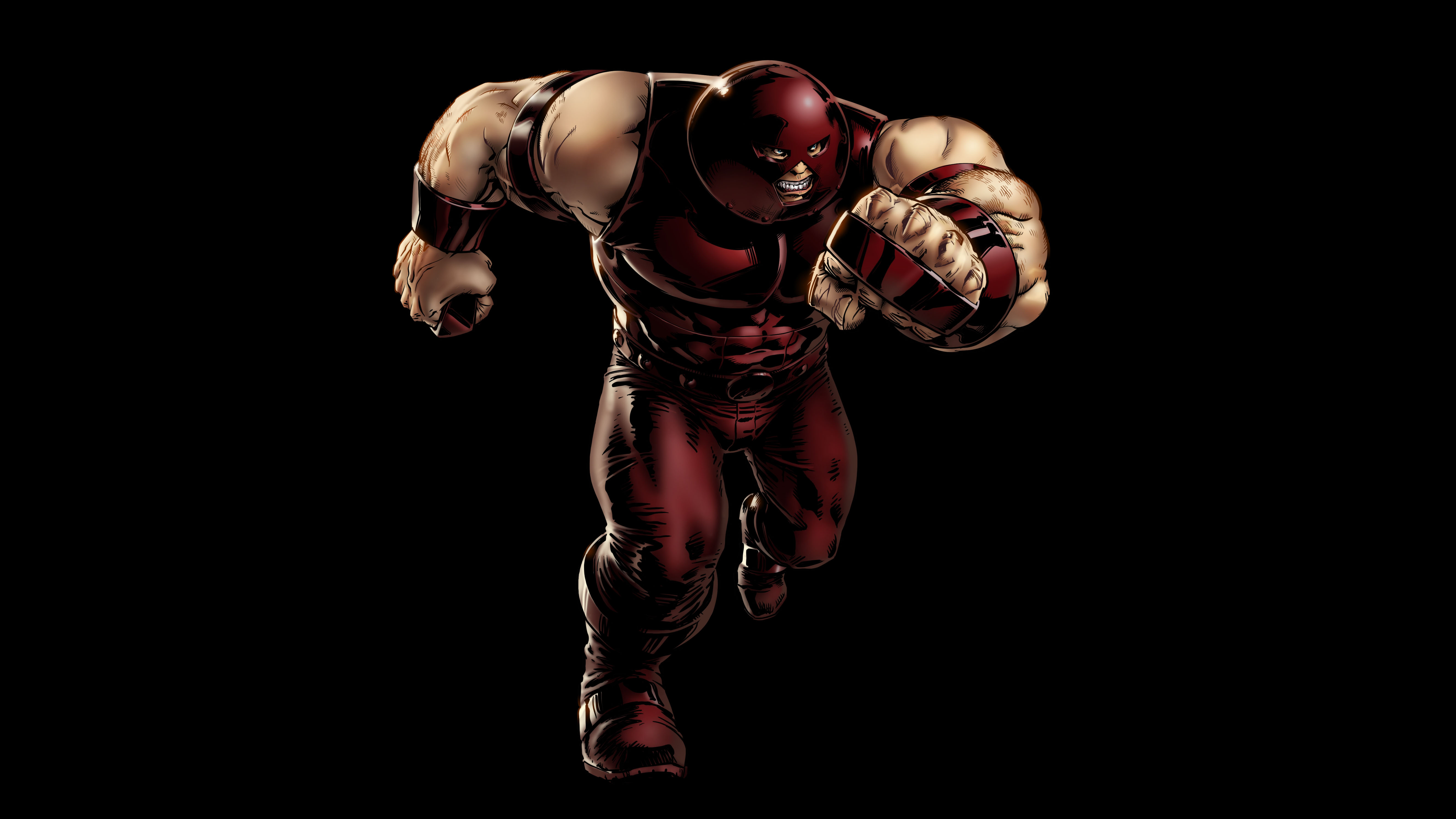 Most Inspiring Wallpaper Marvel Juggernaut - 547682  You Should Have_682886.jpg