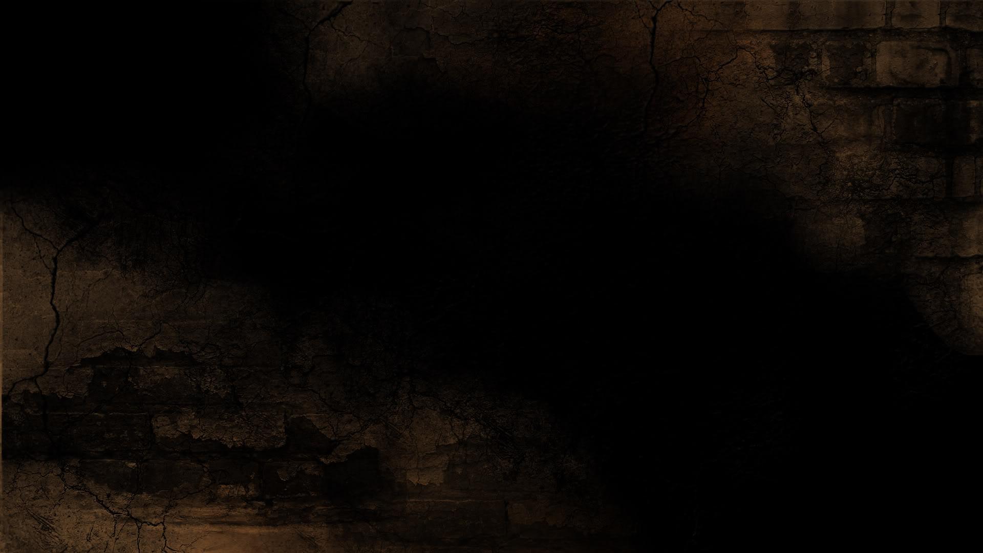 Brick Hd Wallpaper Background Image 1920x1080 Id