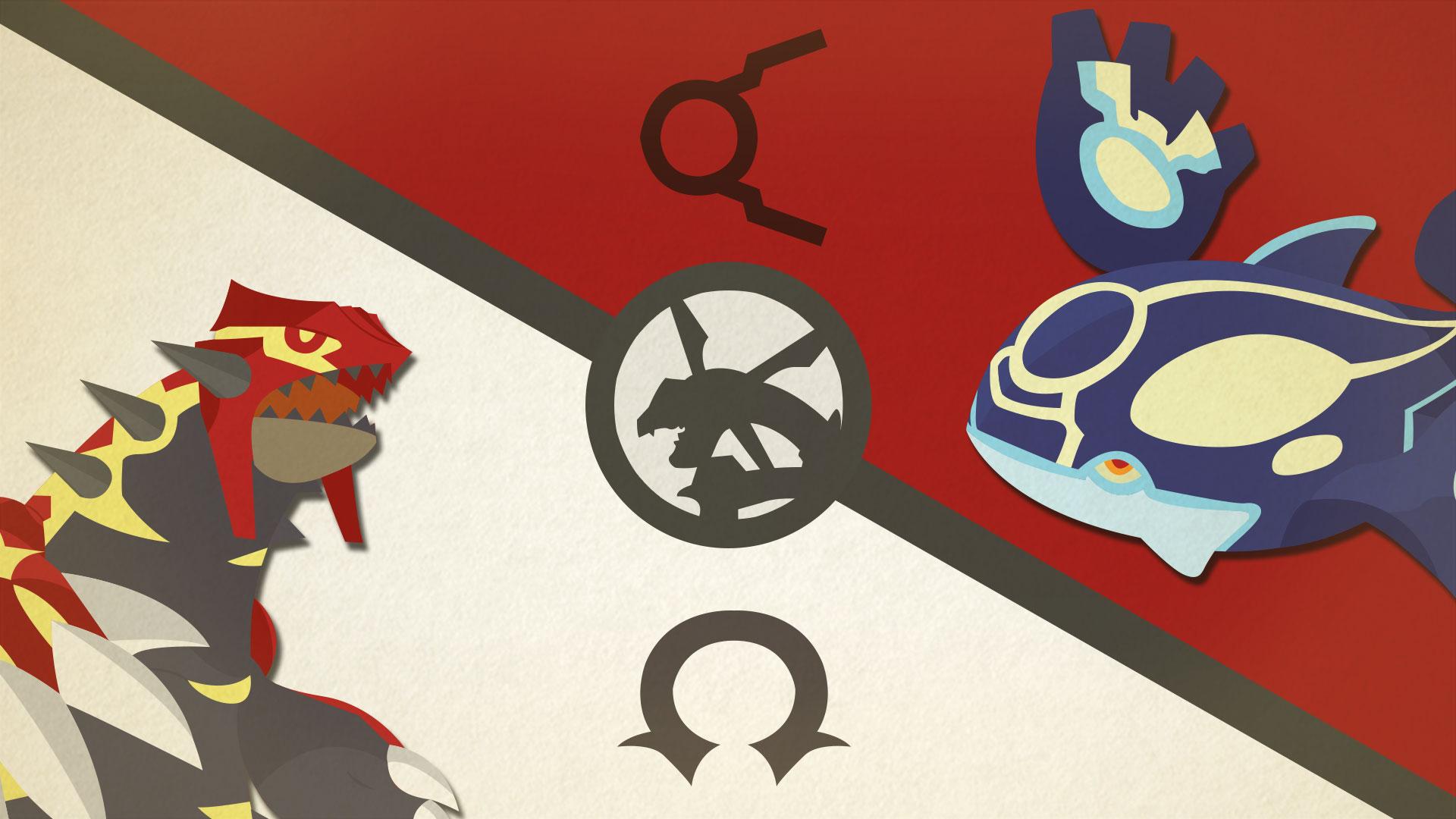 how to fix pokemon alpha sapphire english language