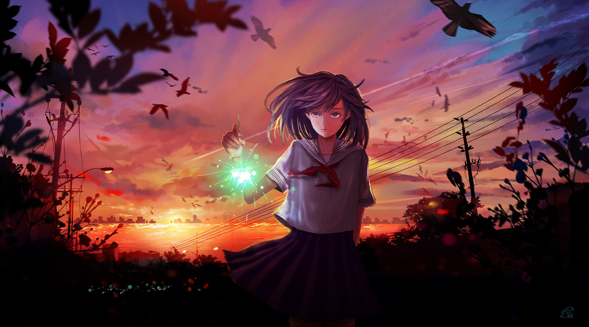 Wallpapers ID:549712
