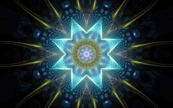 HD Wallpaper | Background ID:549900