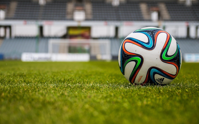 Ball full hd fondo de pantalla and fondo de escritorio for Fondos de pantalla de futbol