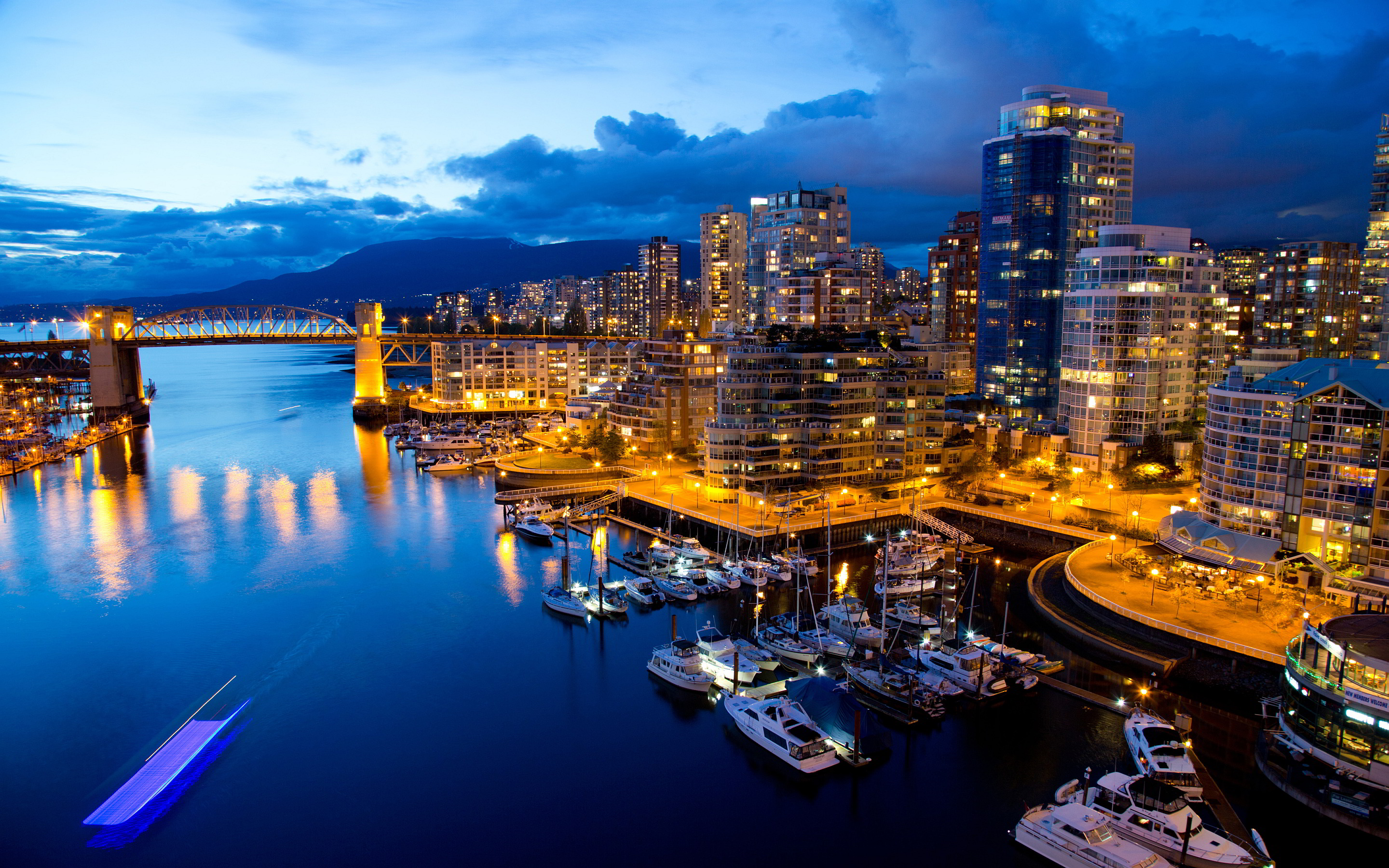 hd wallpaper background id550588 2880x1800 man made vancouver