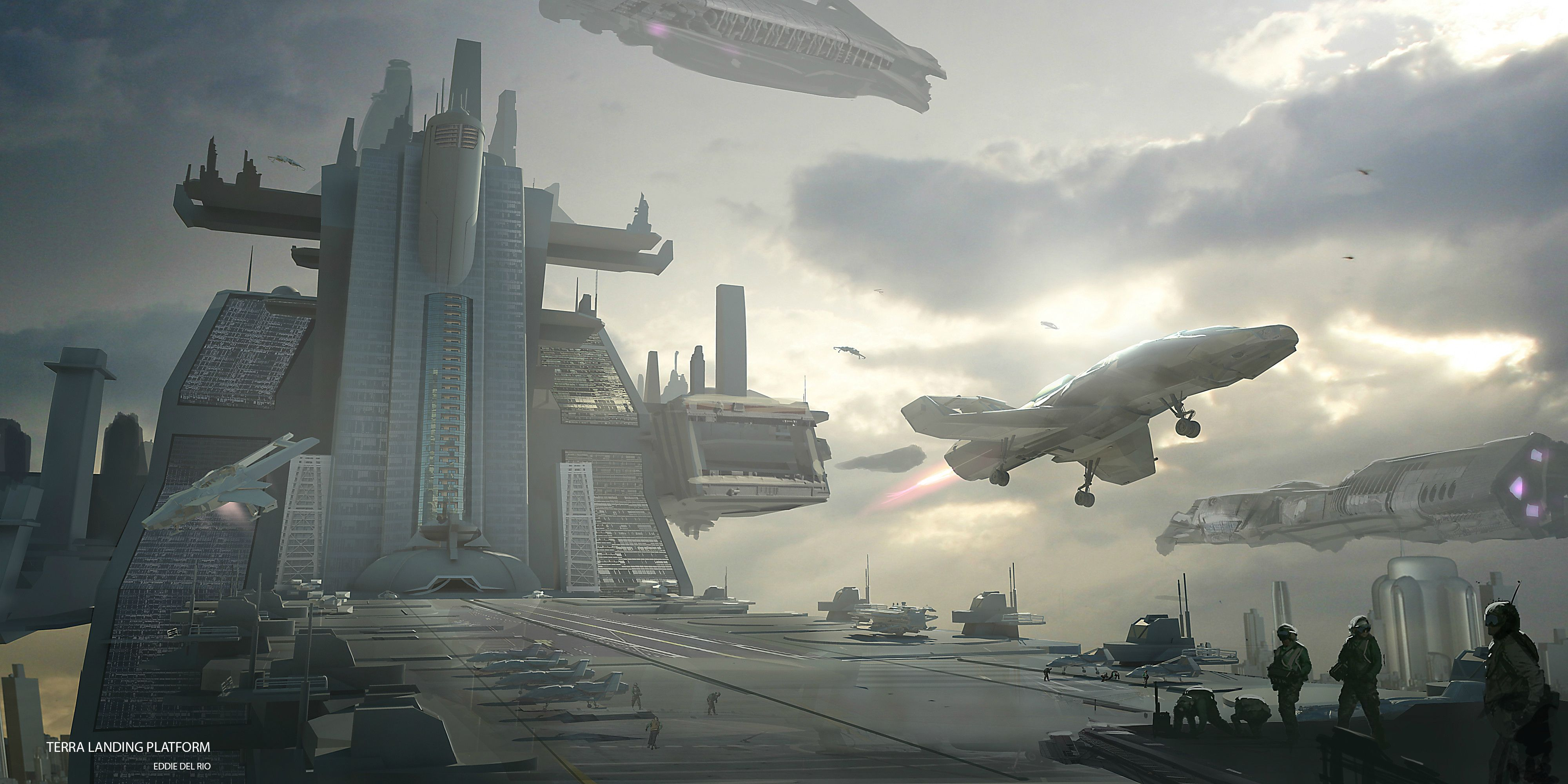 Star Citizen Wallpaper 1080p: Star Citizen HD Wallpaper