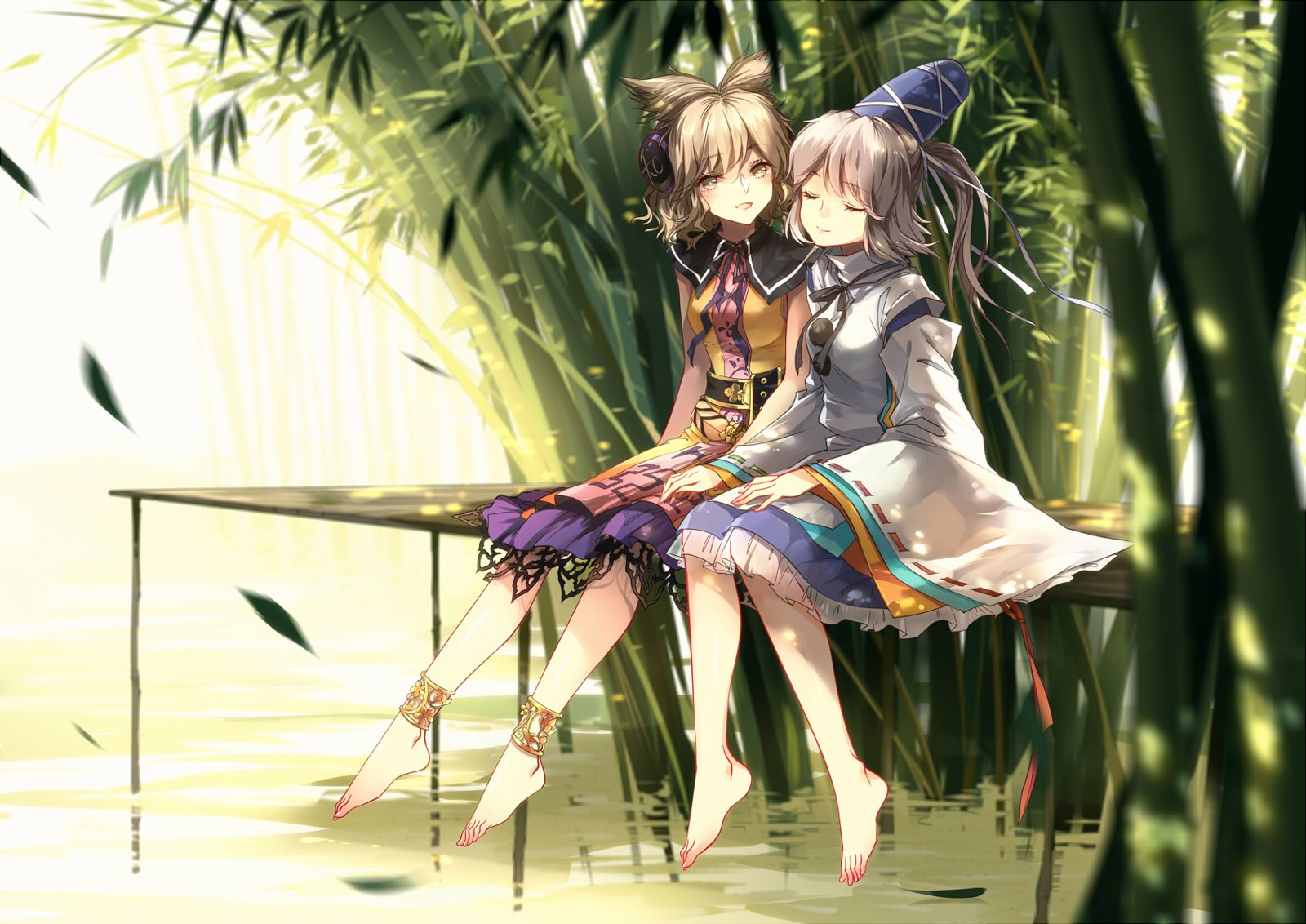 Wallpapers ID:552256