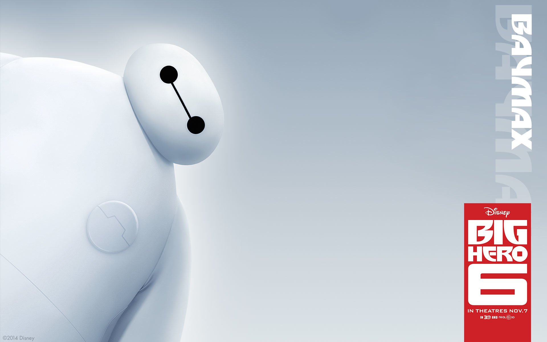 84 Big Hero 6 Hd Wallpapers Background Images Wallpaper Abyss