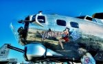 Preview Aircraft Nose Art