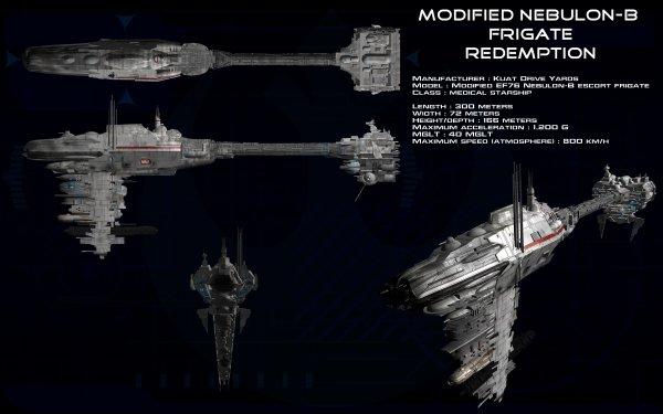 Film Star Wars HD Wallpaper | Background Image