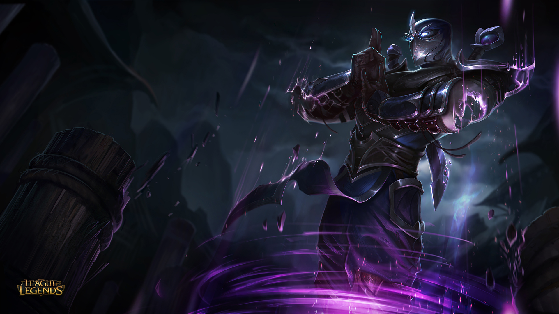 how to pause league of legends download