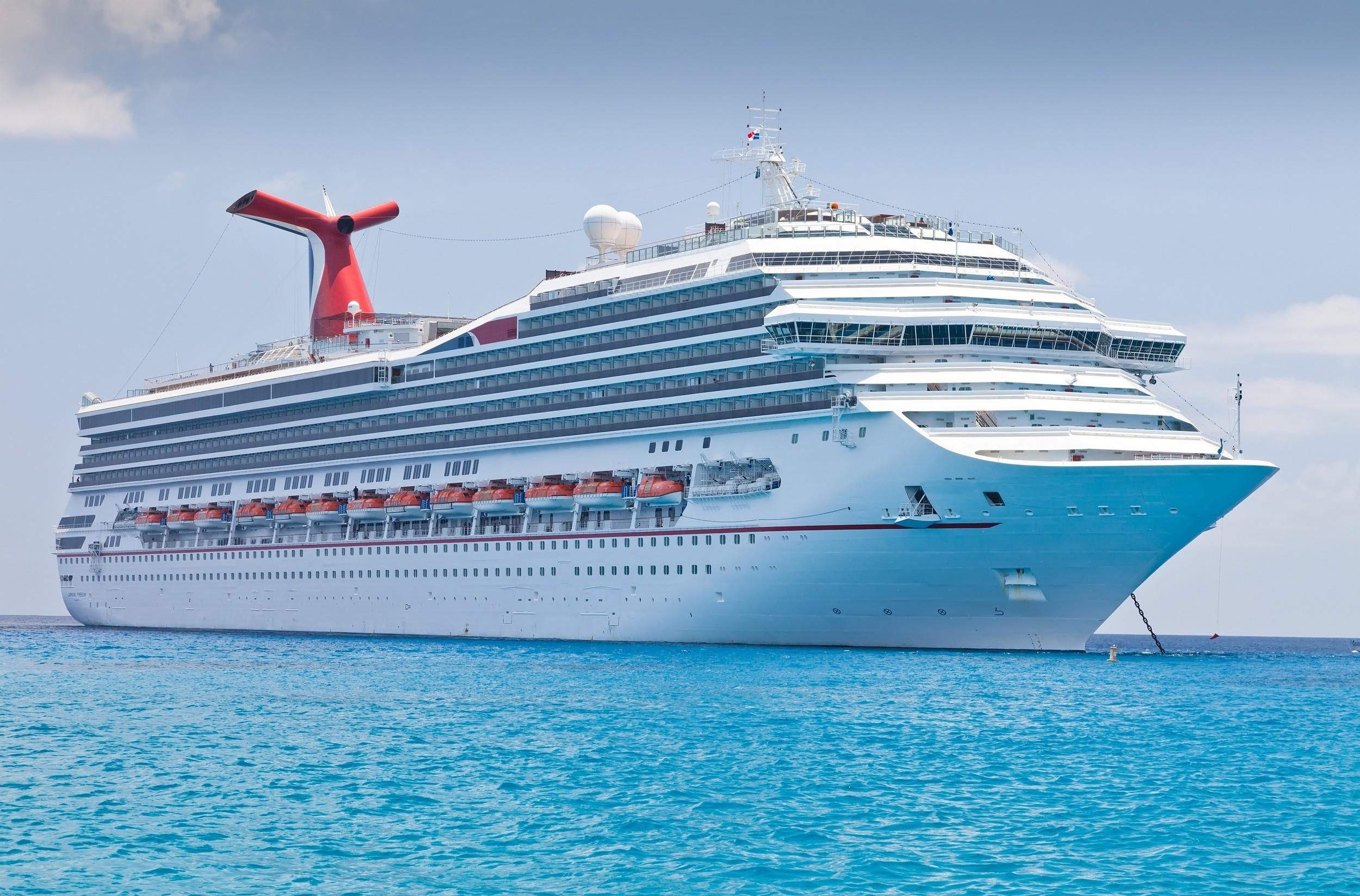 cruise ship wallpaper background - photo #15