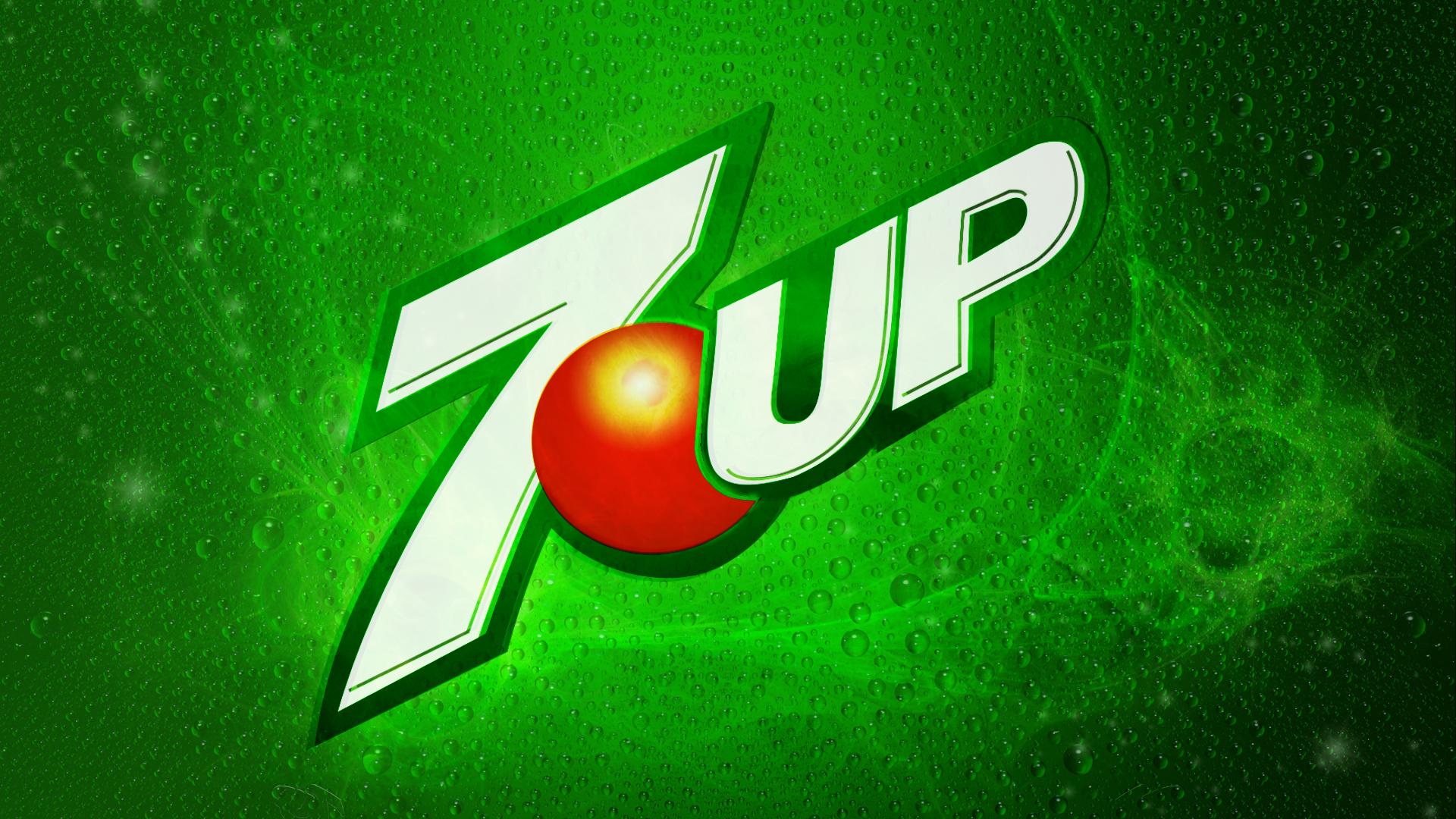 7 up machine