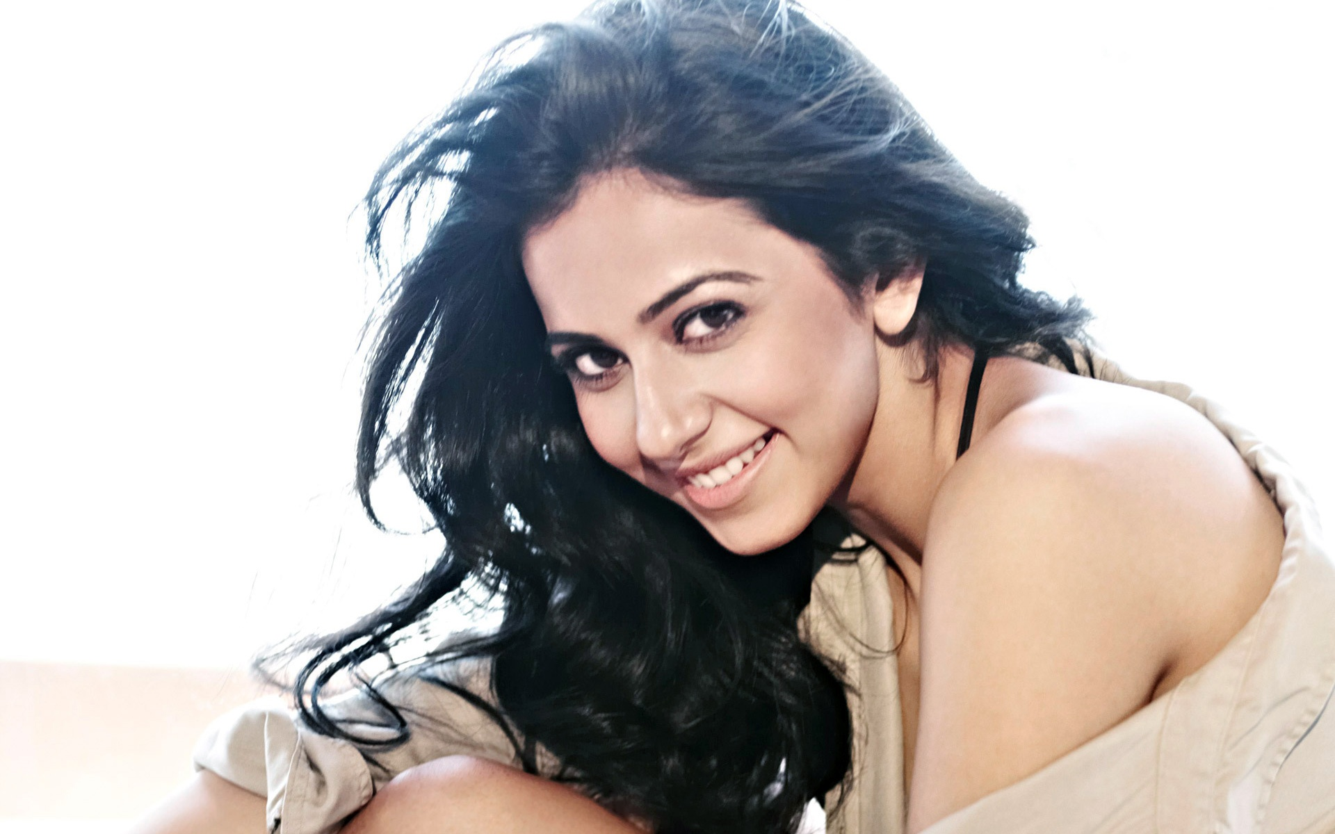 rakul preet singh full hd wallpaper and background image | 1920x1200