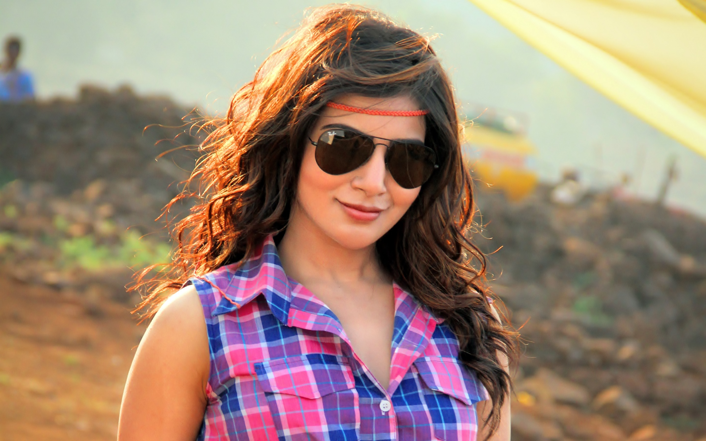 samantha ruth prabhu full hd wallpaper and background image