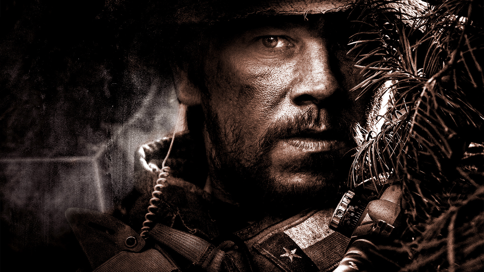 3 Lone Survivor HD Wallpapers | Background Images ...