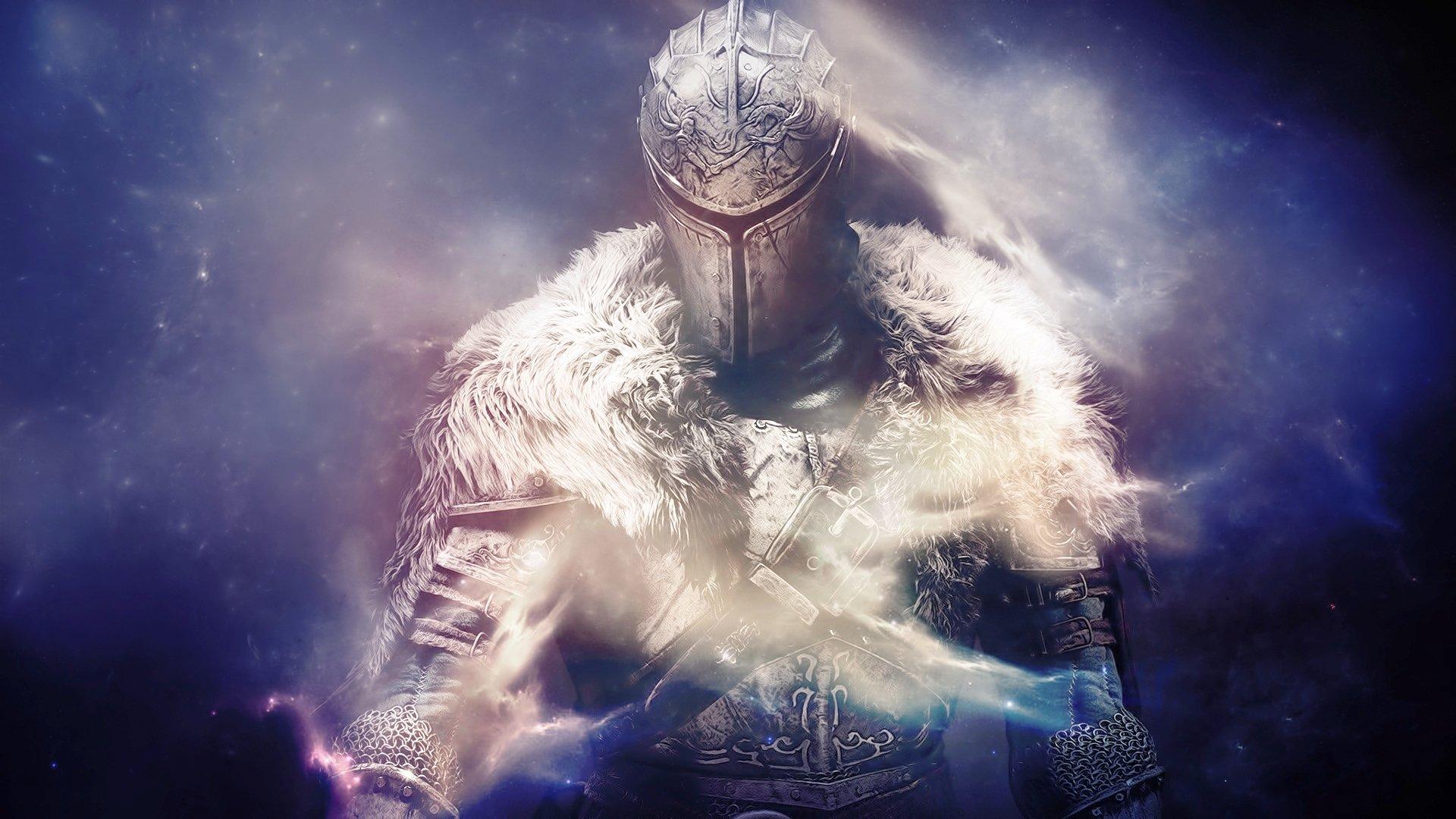 Dark Souls 2 Wallpaper: Dark Souls II Full HD Wallpaper And Background Image