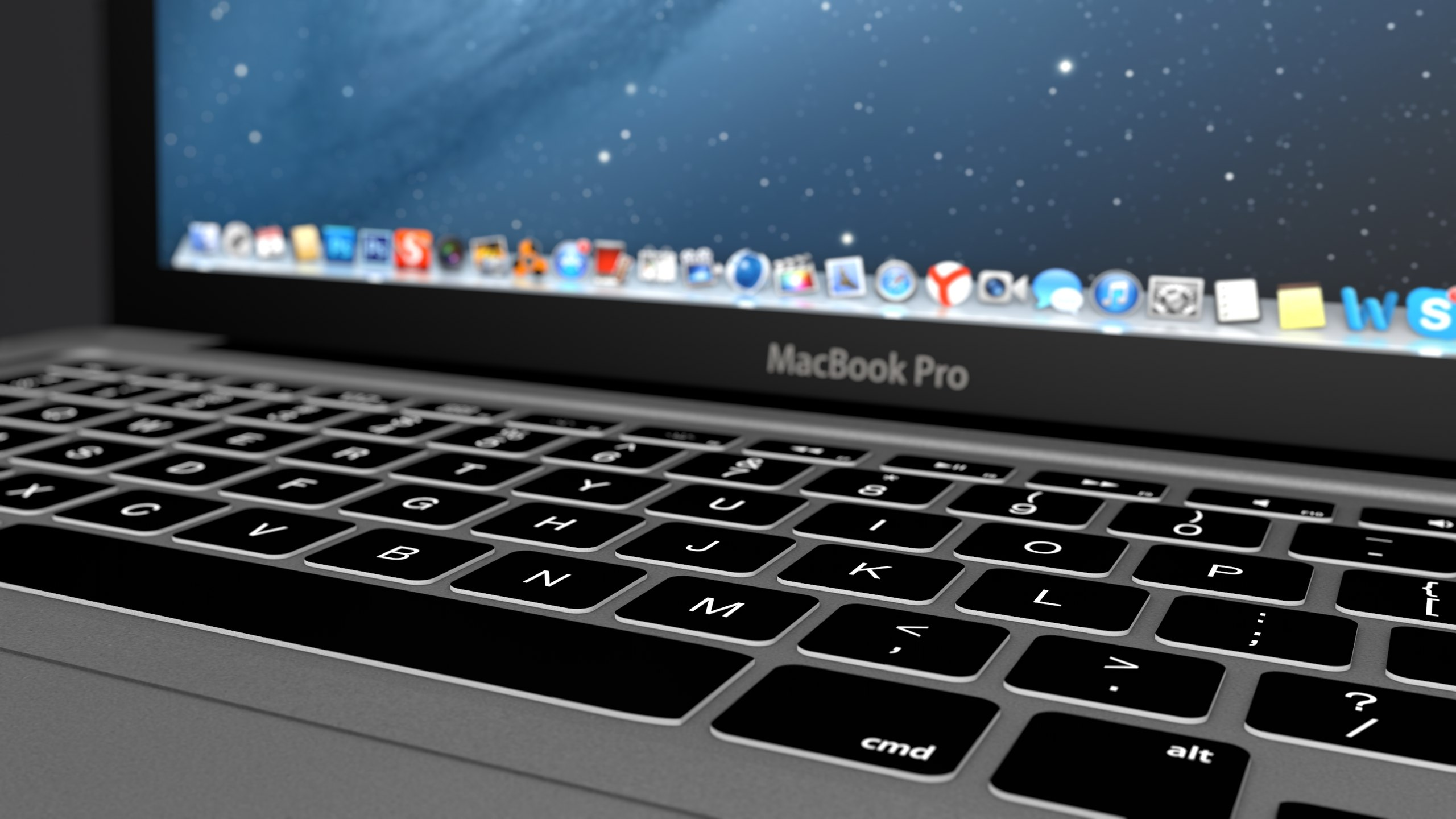 Macbook pro full hd wallpaper and background image - Full hd wallpapers for macbook pro ...