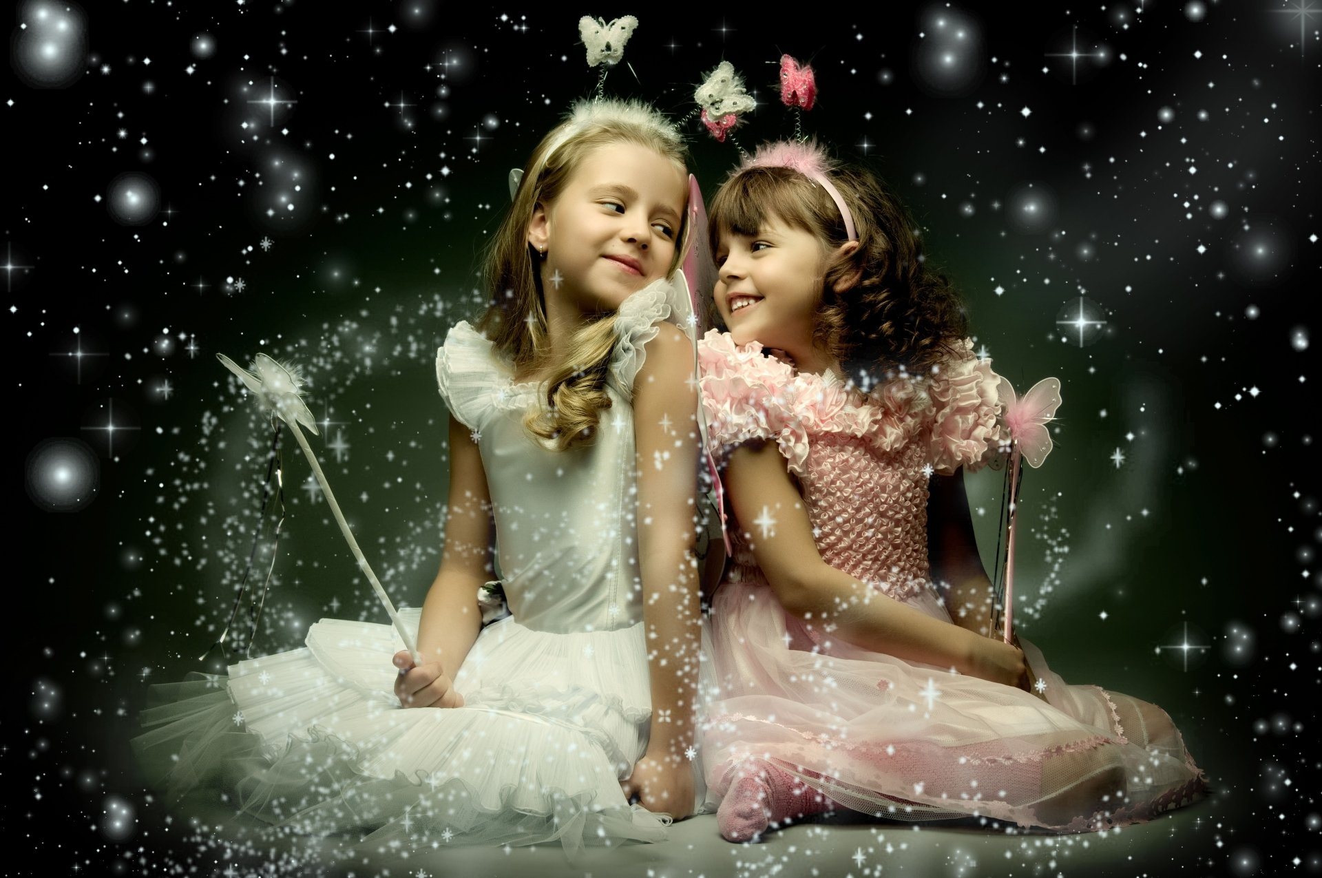 Wallpapers ID:567609