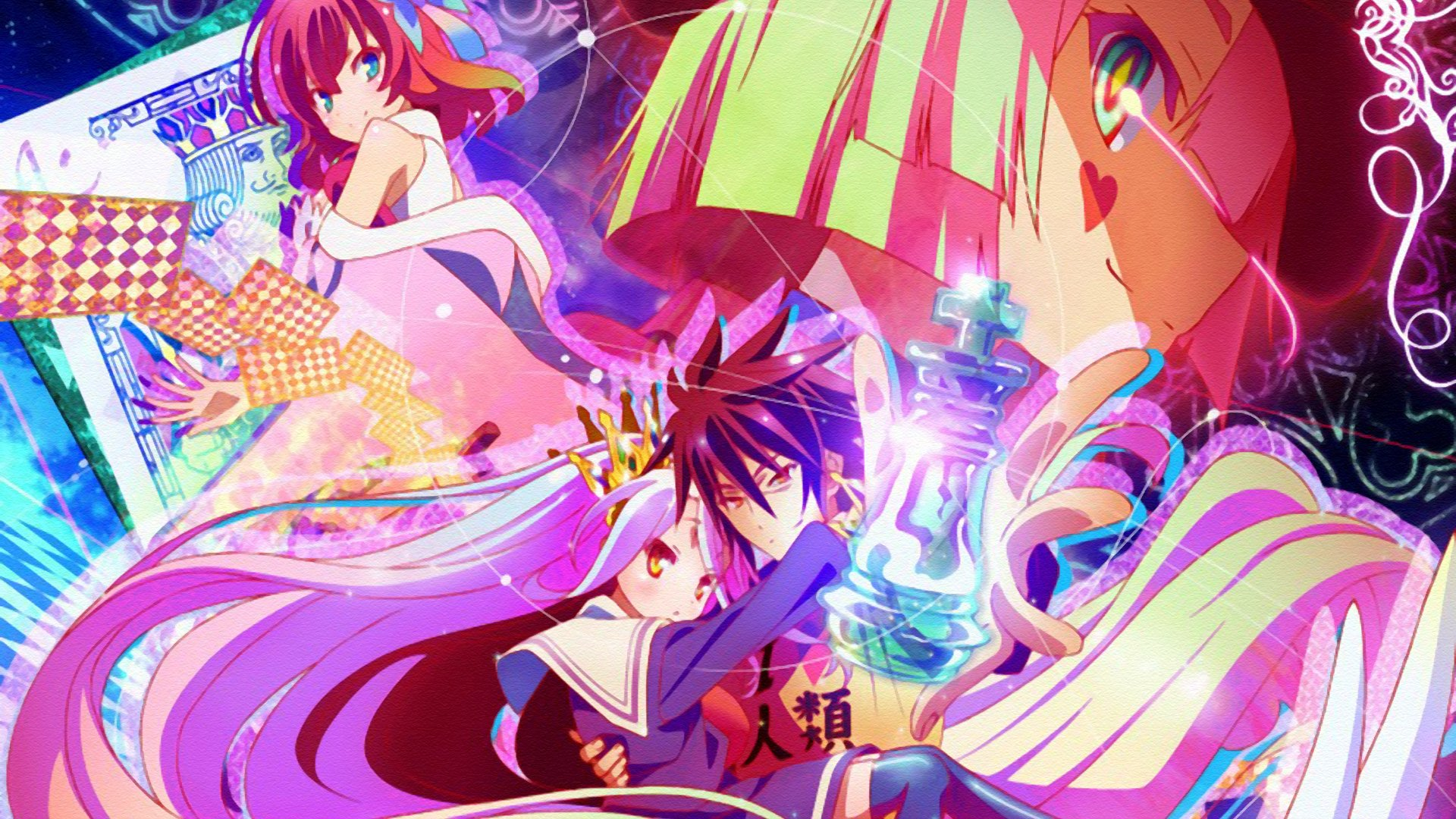 Wallpapers ID:567634