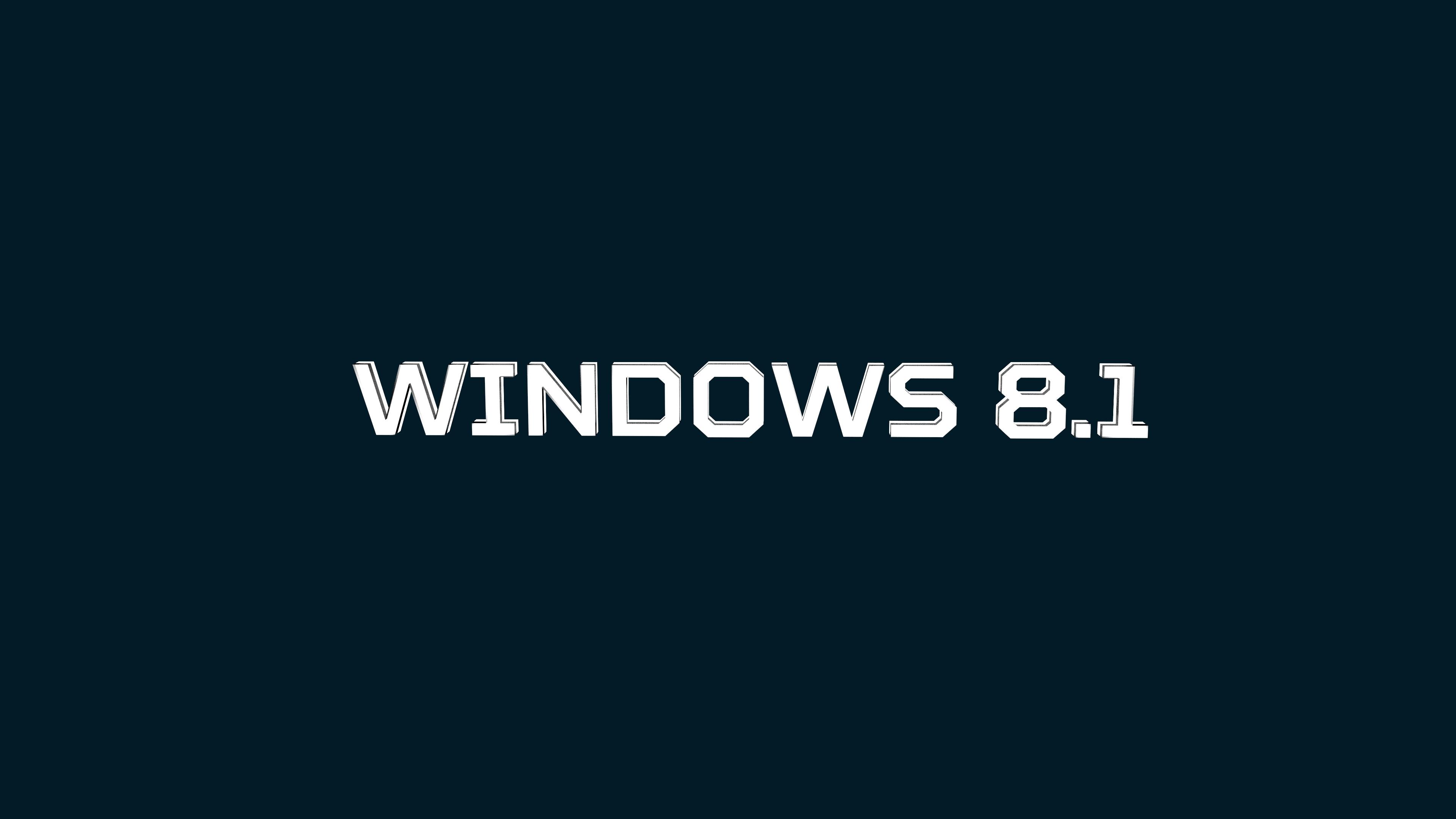 Top Windows 1 0 Wallpaper 1366x768 Wallpapers