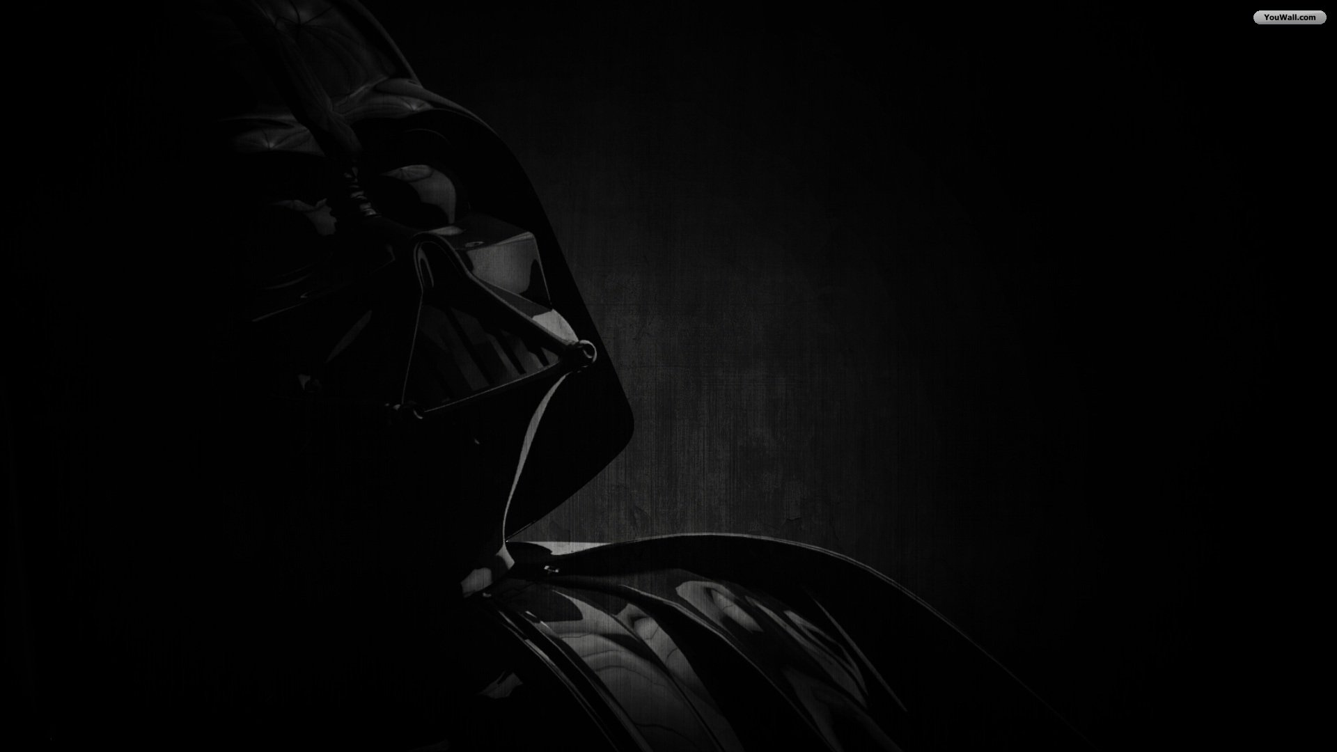Darth Vader Full HD Wallpaper and Background 1920x1080 ID568752