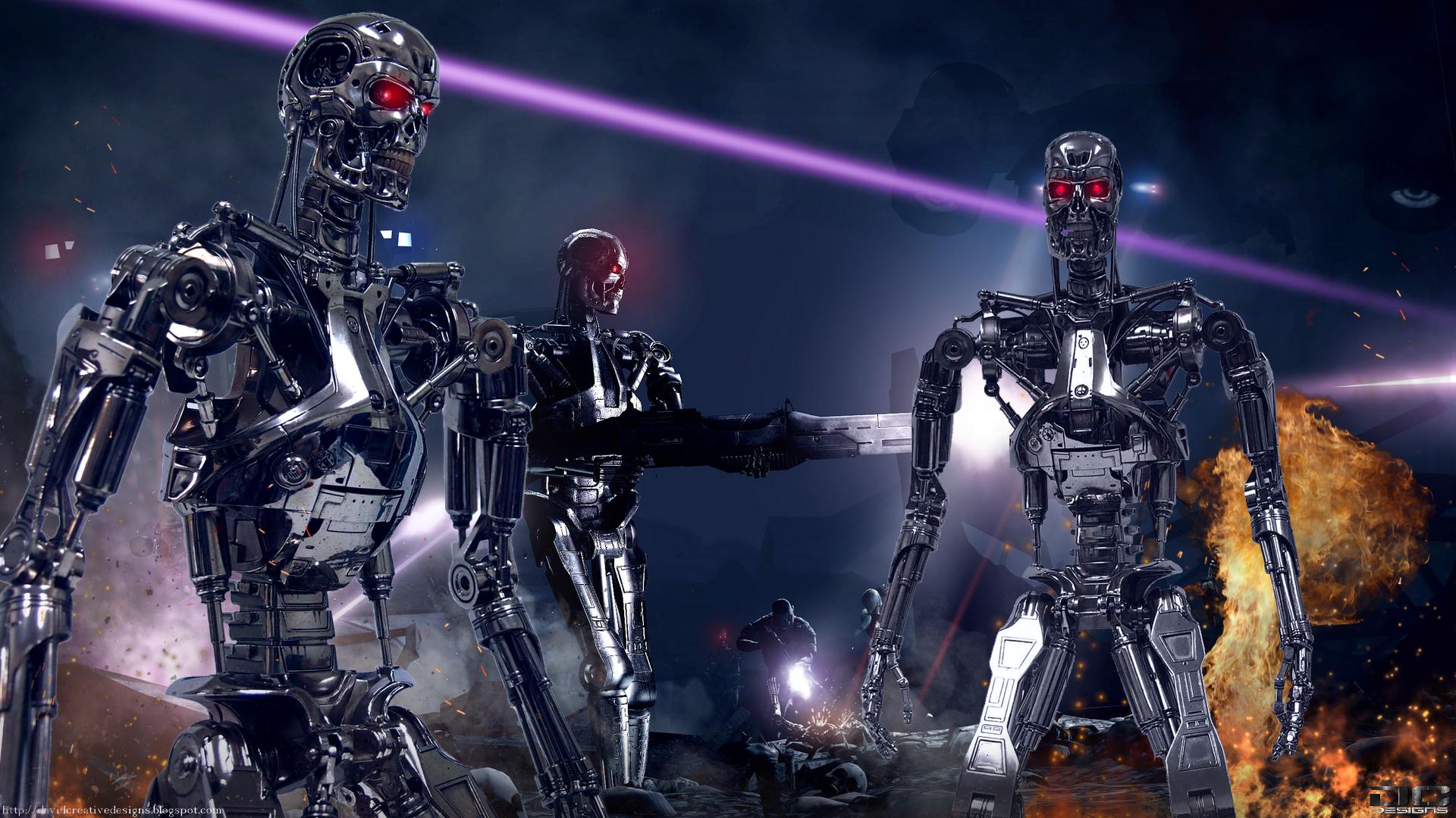 Los angeles 2029 hd wallpaper background image 1920x1080 id 568993 wallpaper abyss - Terminator 2 wallpaper hd ...