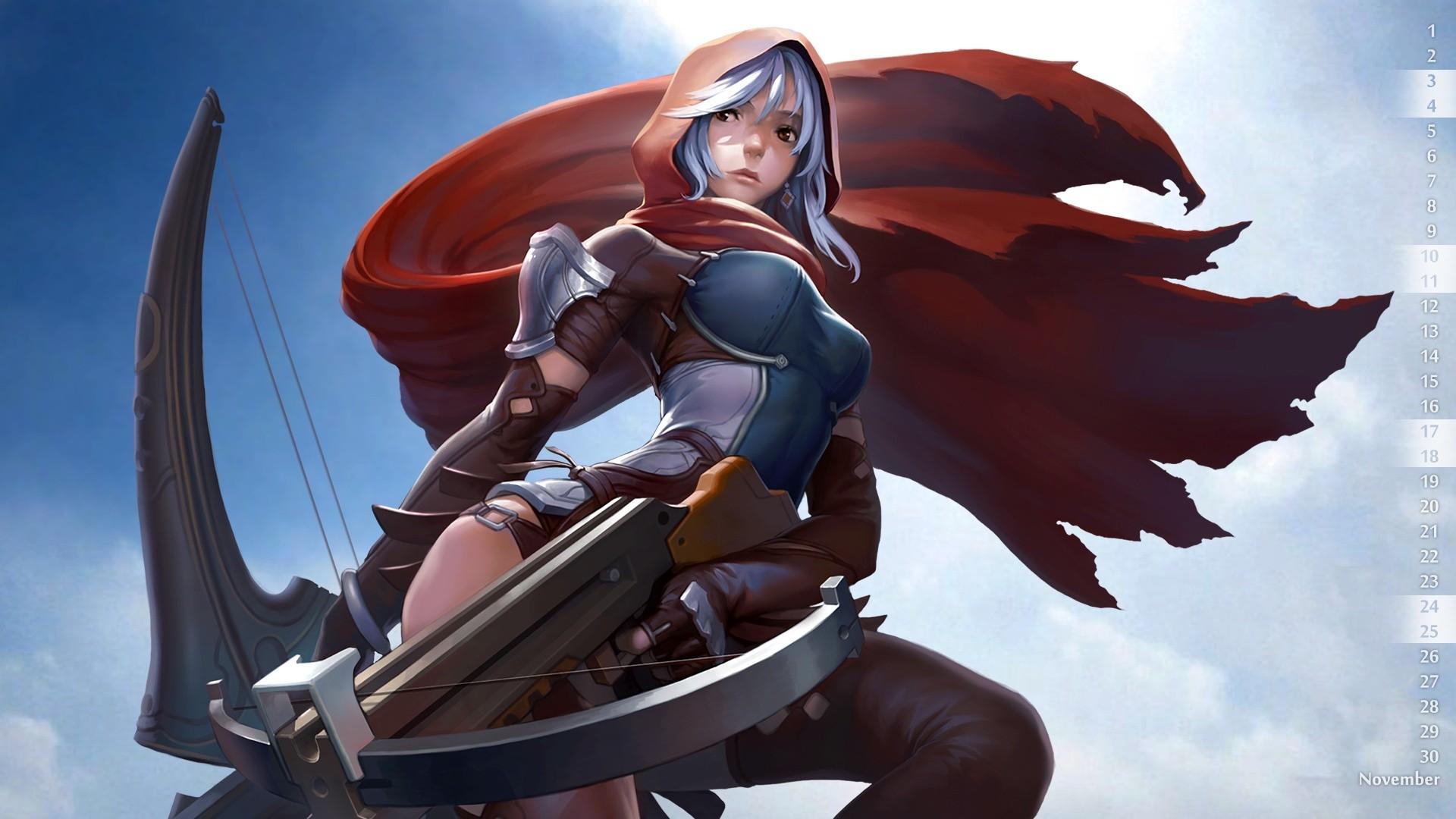 Women Warrior Hd Wallpaper Background Image 1920x1080