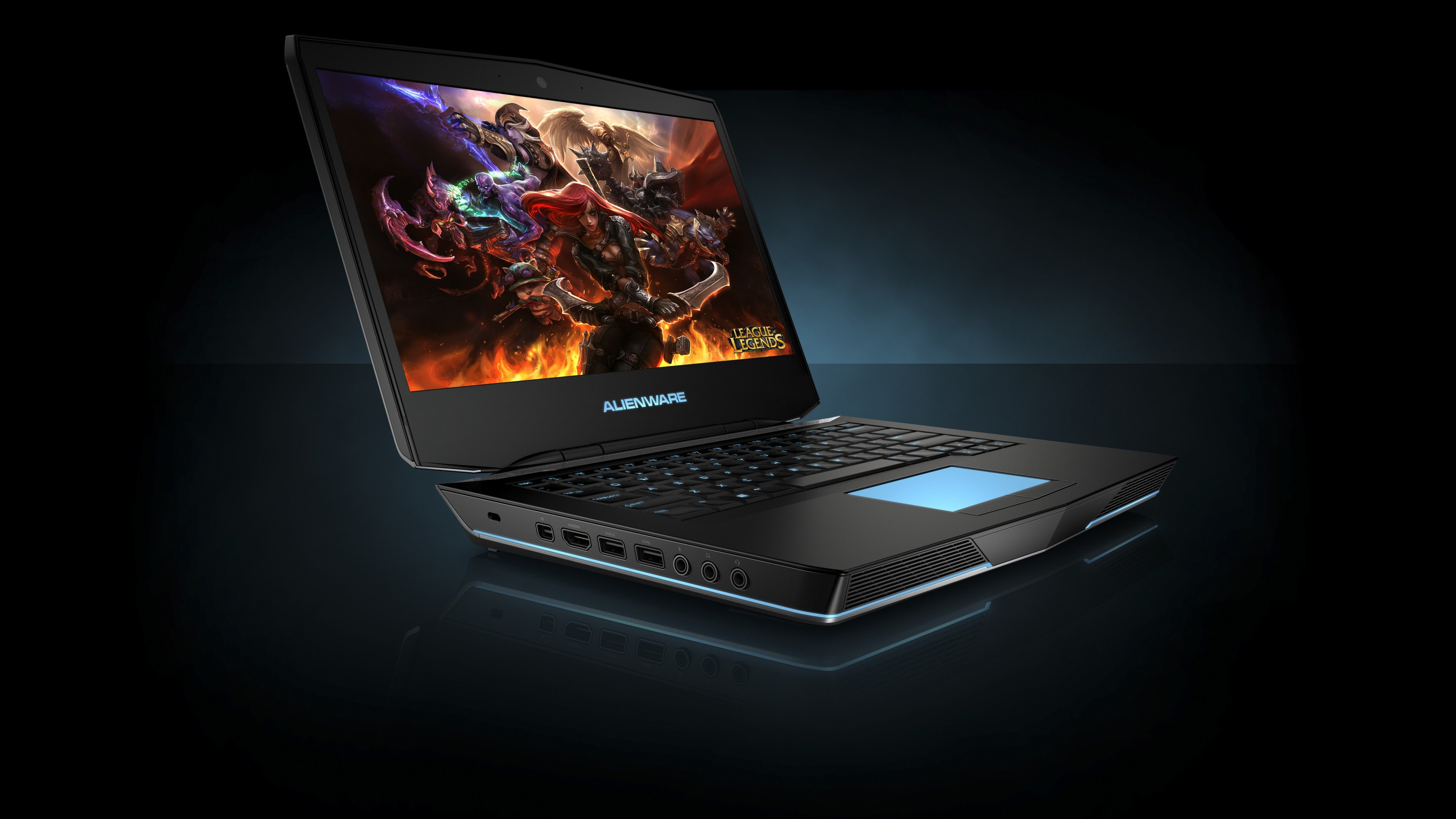 Technology Background Laptop: Notebook Computer Wallpapers, Desktop Backgrounds