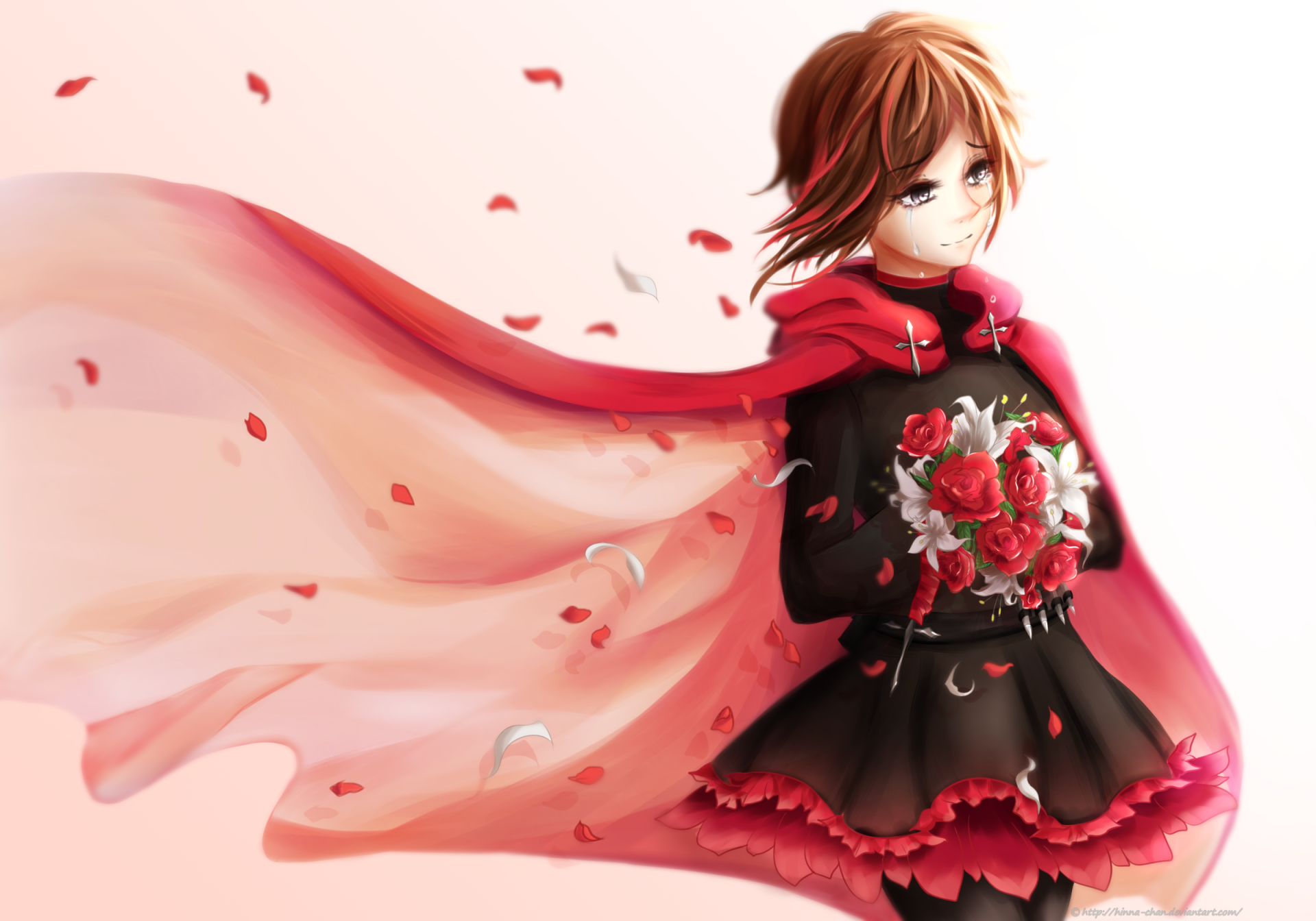 Wallpapers ID:570293