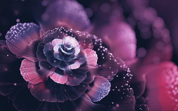 HD Wallpaper | Background Image ID:570424
