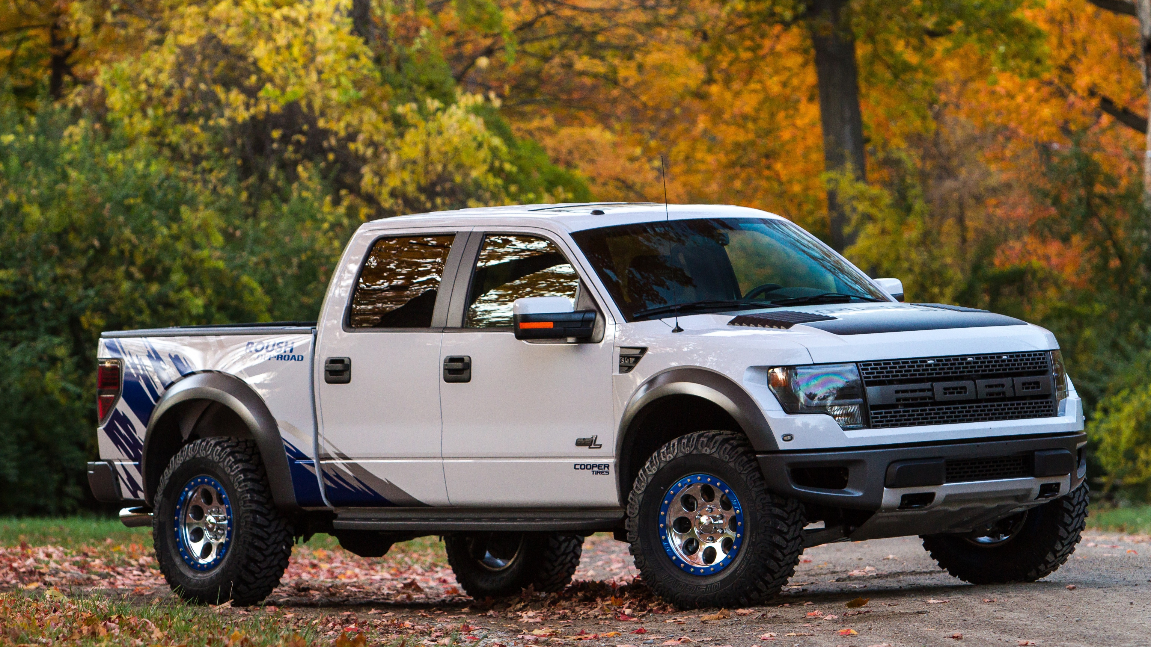 49 ford raptor hd wallpapers background images wallpaper abyss voltagebd Images