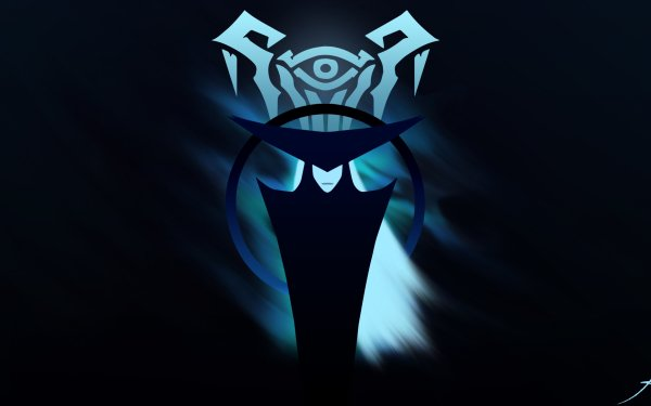 Video Game League Of Legends Lissandra HD Wallpaper | Background Image