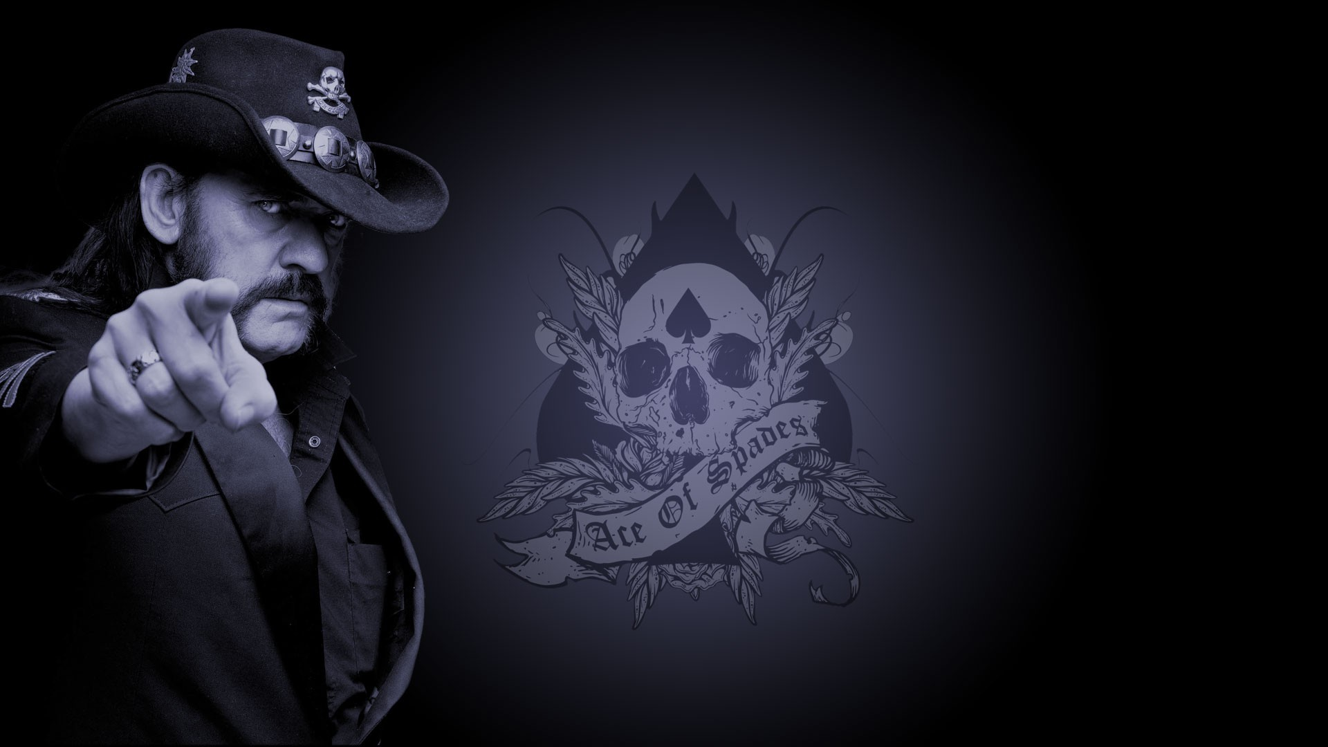 1 ace of spades hd wallpapers background images wallpaper abyss voltagebd Images