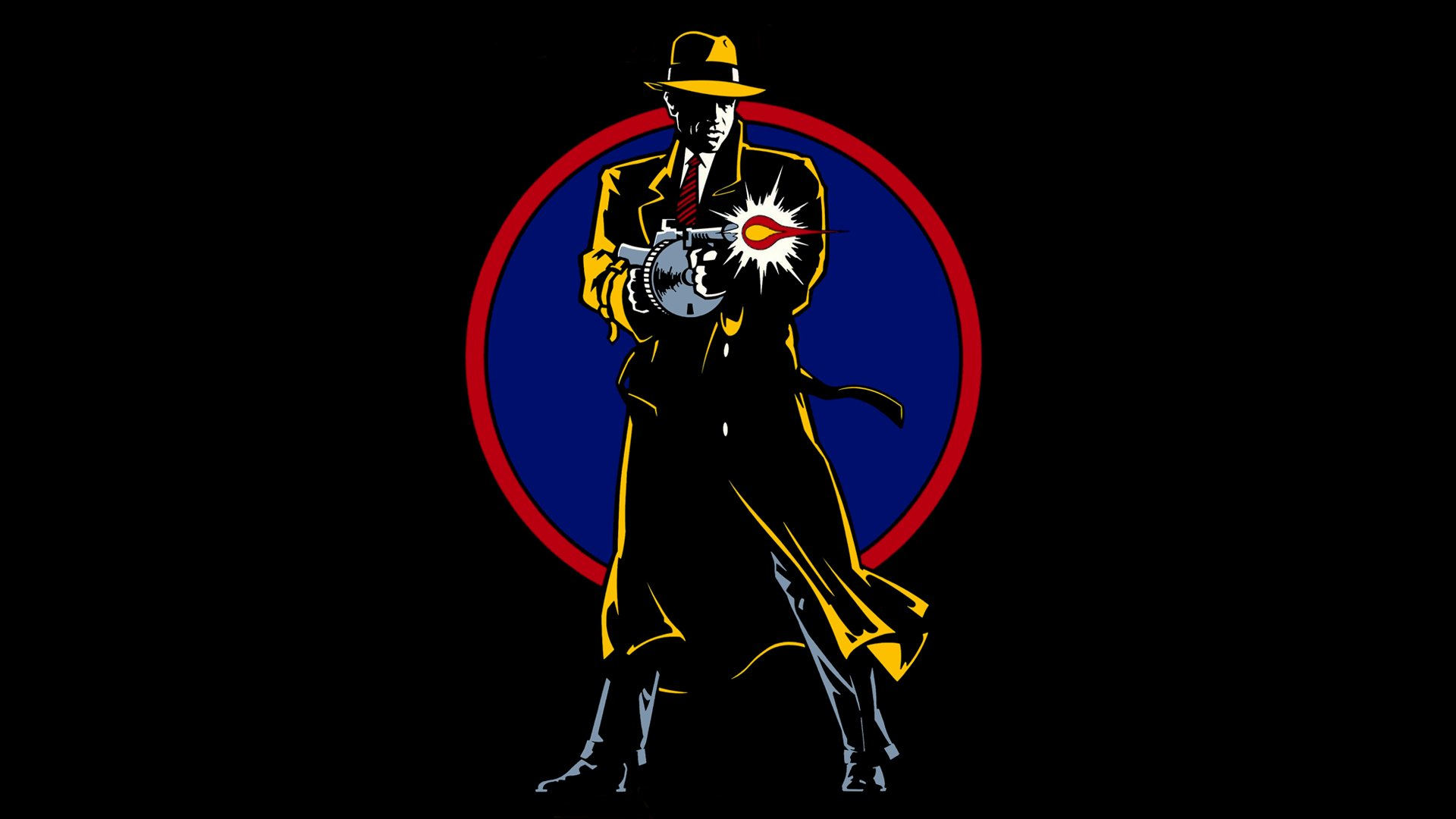 Dick tracy hd wallpaper background image 1920x1080 - Dick wallpaper ...