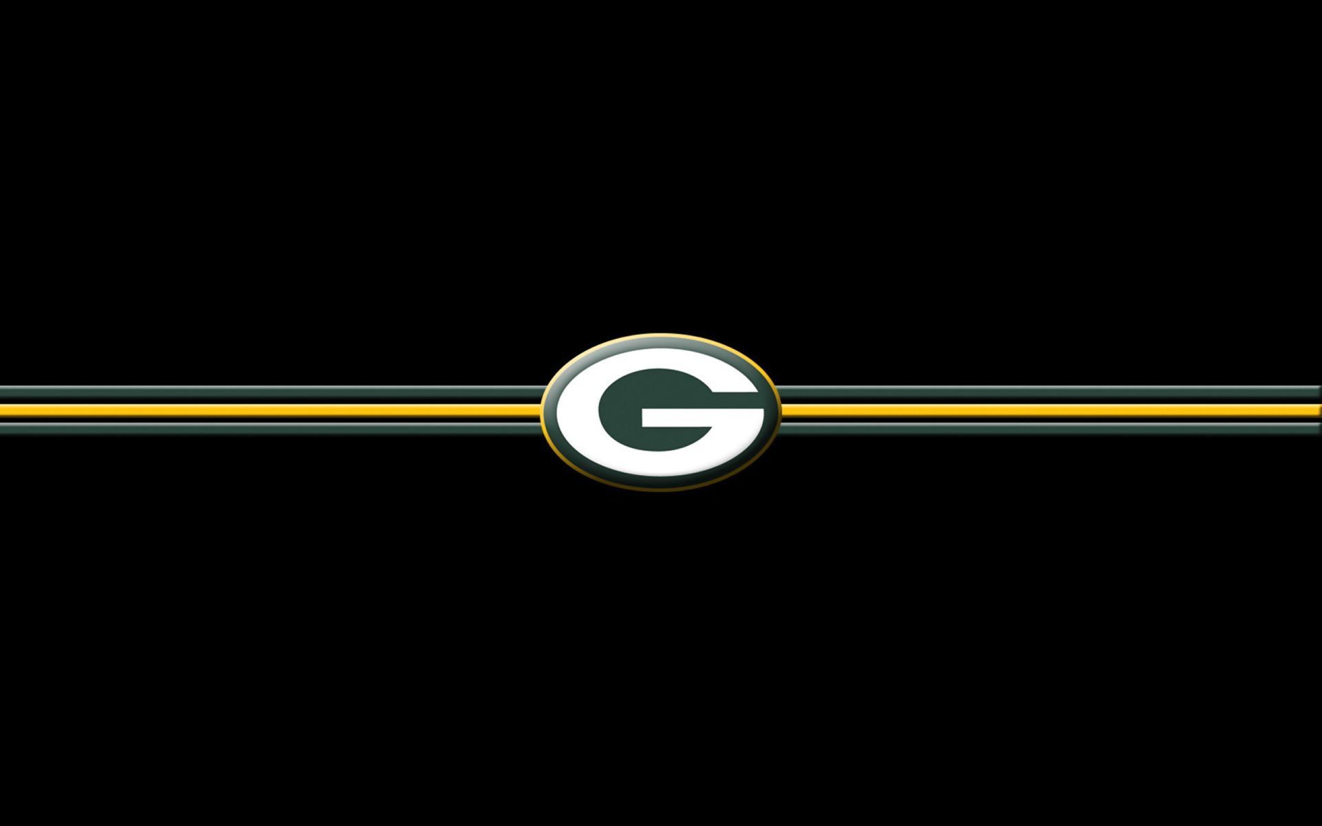 Green Bay Packers Full HD Wallpaper And Background Image