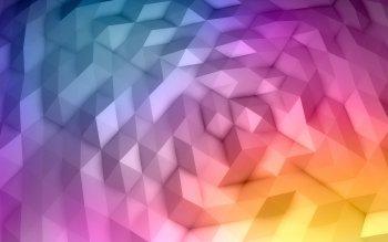 HD Wallpaper | Background ID:575963