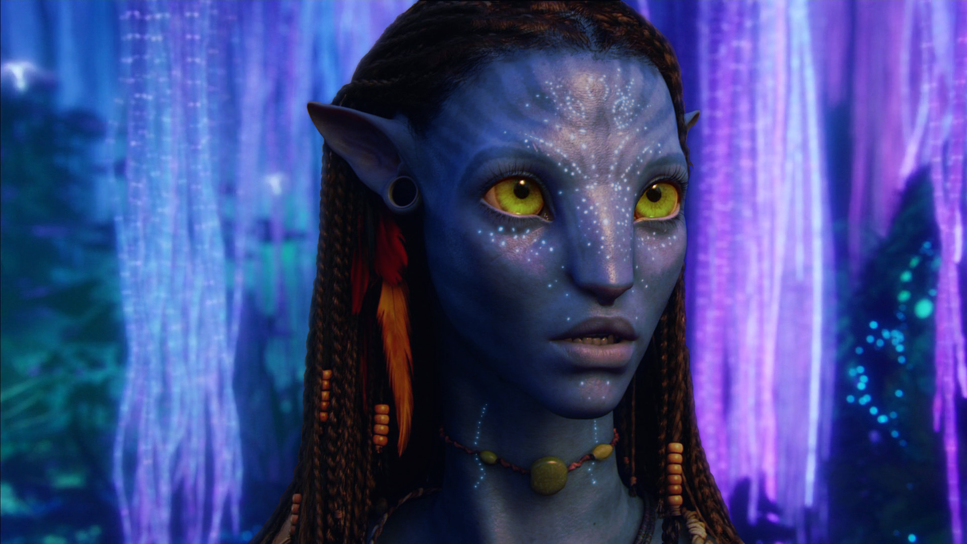 Free Hd Movie Download Point Avatar 2009 Free Hd Movie: Avatar HD Wallpaper
