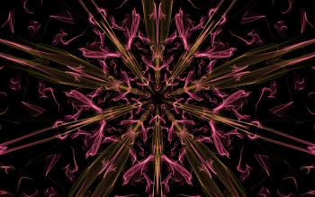 HD Wallpaper | Background ID:576086