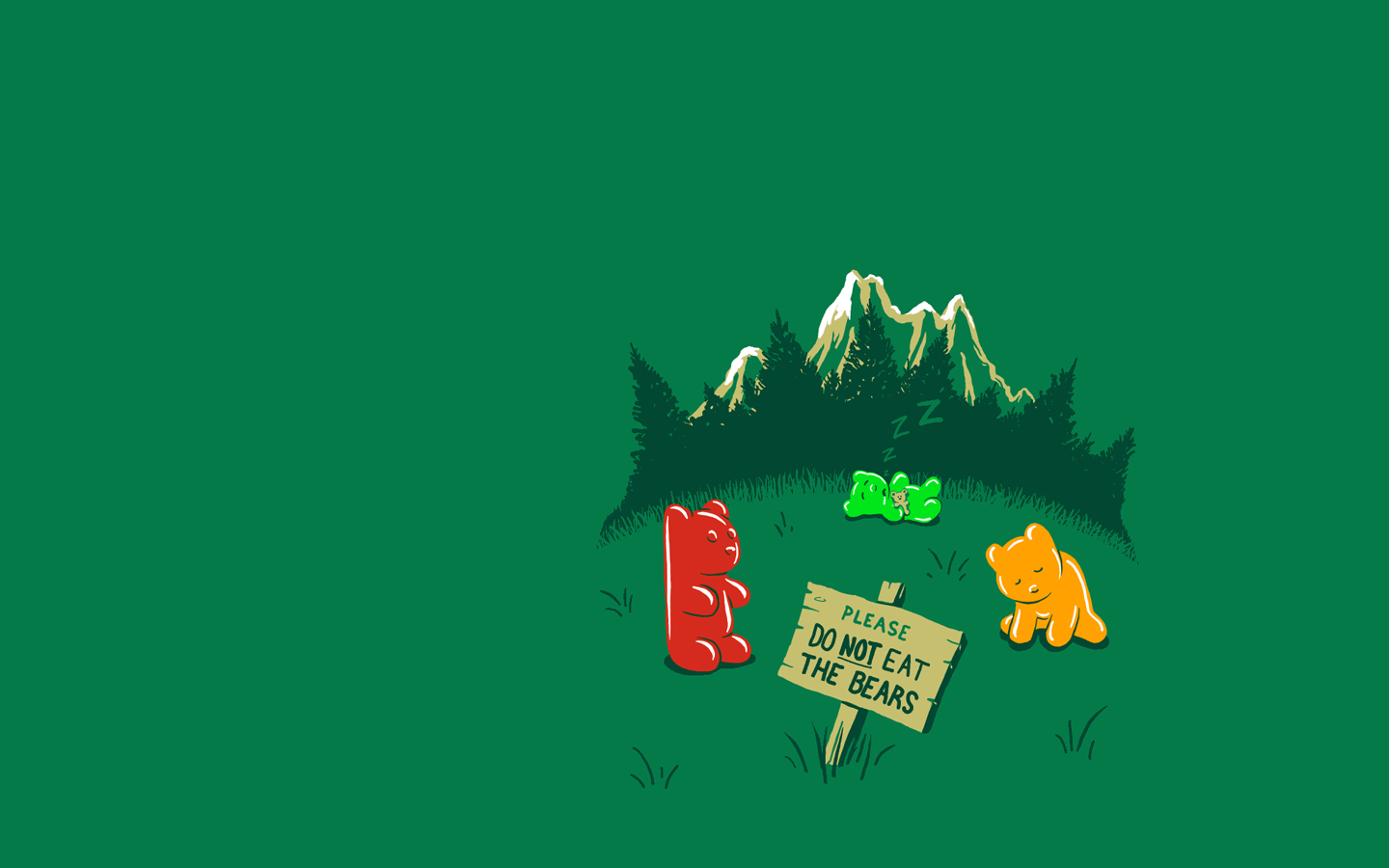 Cool Wallpaper Mountain Simple - 577028  Pic_569312.png