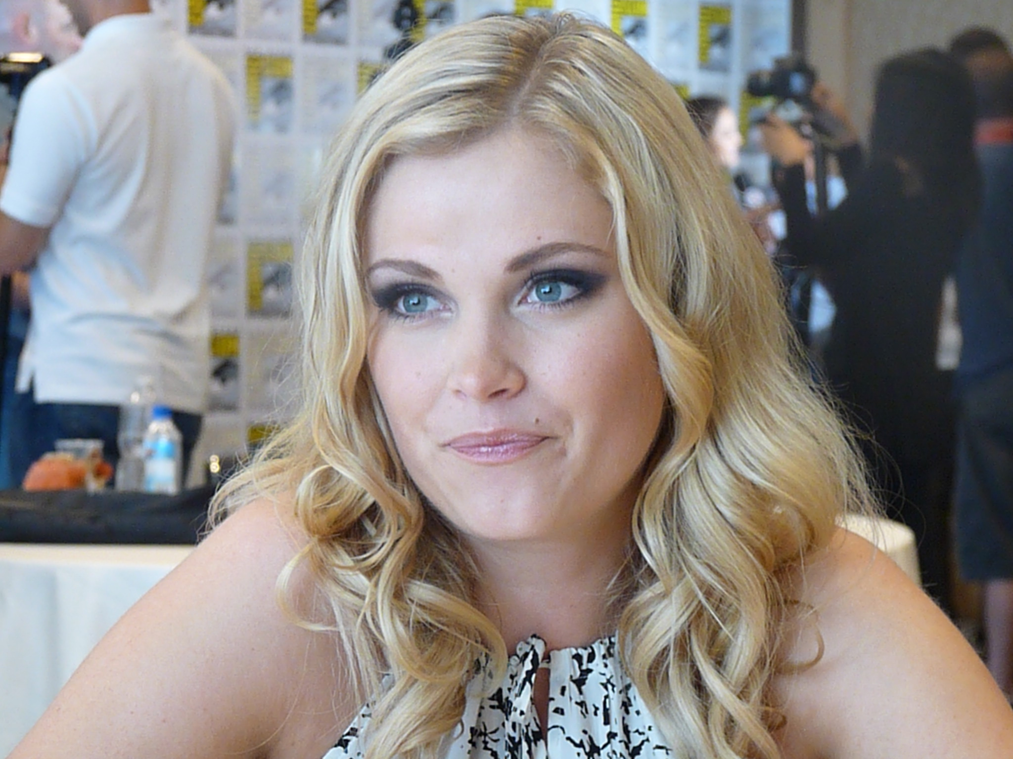 eliza taylor i need youeliza taylor instagram, eliza taylor cotter, eliza taylor gif, eliza taylor 2017, eliza taylor tumblr, eliza taylor instagram official, eliza taylor wiki, eliza taylor 2016, eliza taylor gallery, eliza taylor and her girlfriend, eliza taylor interview, eliza taylor no diggity, eliza taylor site, eliza taylor takes on r&b lyrics, eliza taylor wdw, eliza taylor marie avgeropoulos, eliza taylor i need you, eliza taylor insta, eliza taylor snapchat, eliza taylor i need you lyrics