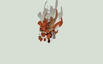 HD Wallpaper | Background ID:582351