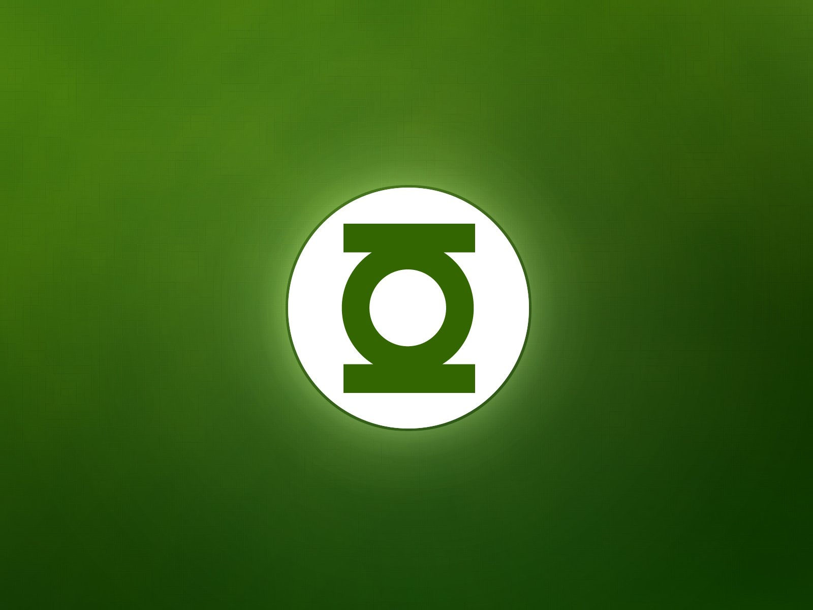 269 Green Lantern Hd Wallpapers Background Images Wallpaper Abyss
