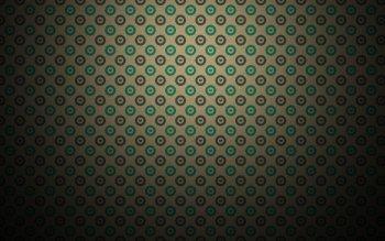 HD Wallpaper   Background ID:583235
